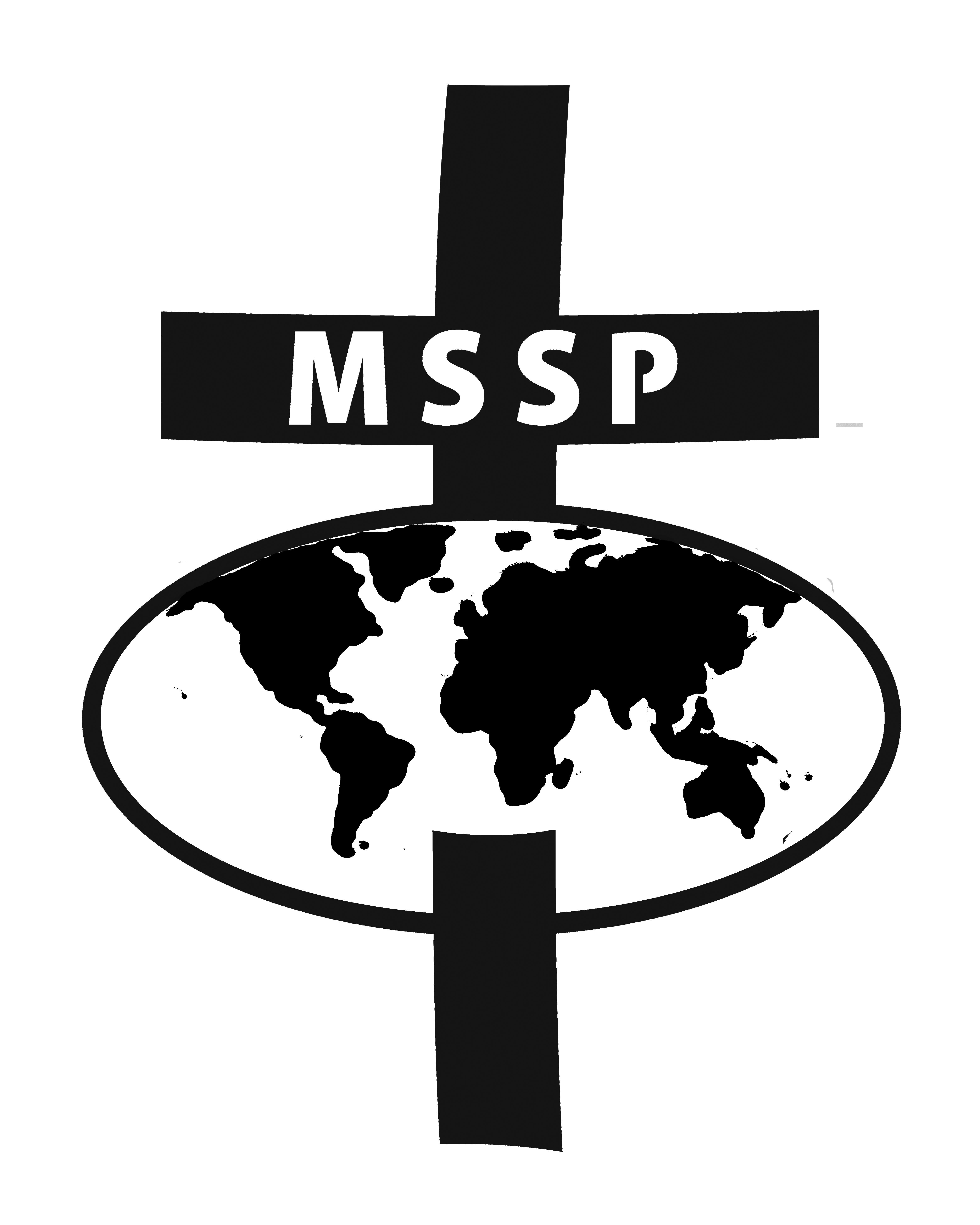 mssp-001